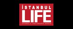 İstanbulLife