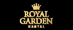 royalgarden