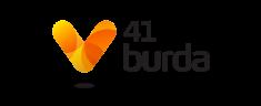 41burda